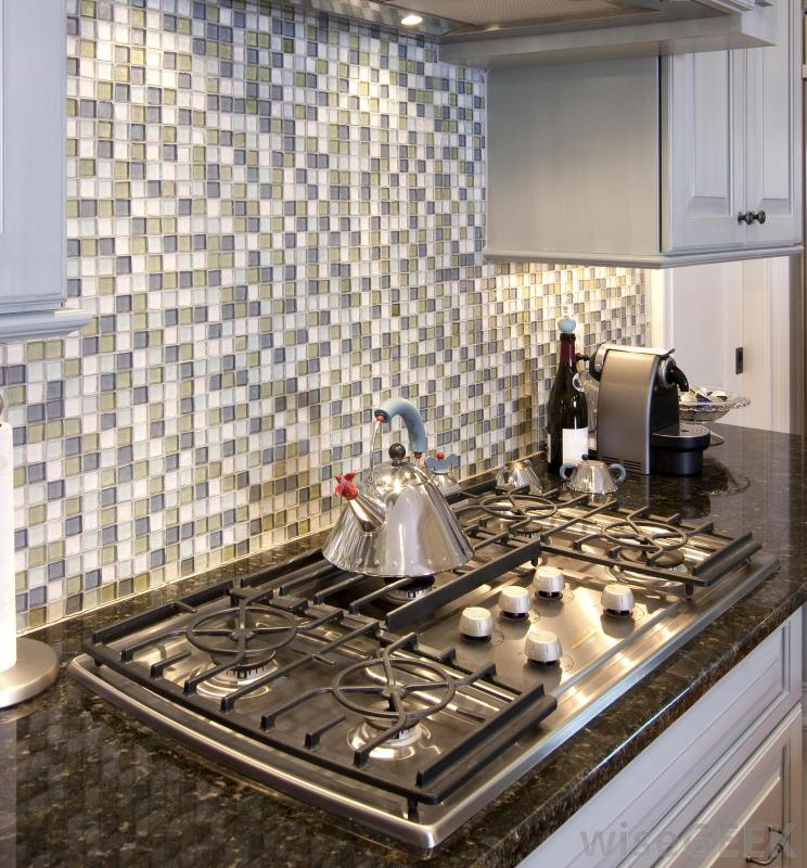 types of backsplash for kitchen works and samples tile flooring inc 8621