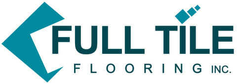 Full Tile Flooring Inc