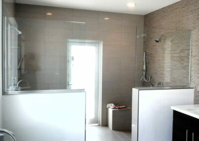 Bathrooms Full Tile Flooring (2)