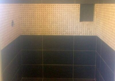 Bathrooms Full Tile Flooring (20)