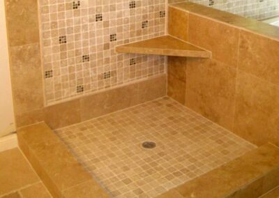 Bathrooms Full Tile Flooring (32)