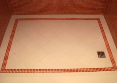 Bathrooms Full Tile Flooring (39)