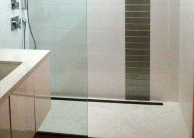 Bathrooms Full Tile Flooring (41)