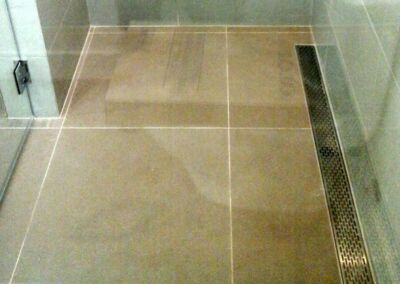 Bathrooms Full Tile Flooring (7)