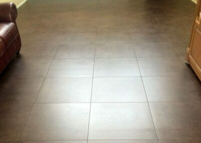 Floors Full Tile Flooring (3)