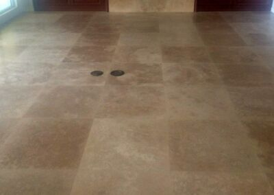 Floors Full Tile Flooring (9)